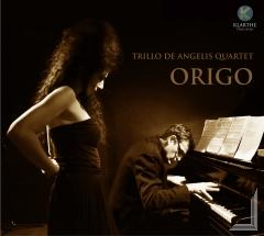 cover Origo